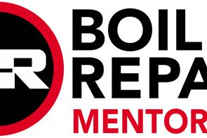Boiler Repair Mentorship Logo 500px wide